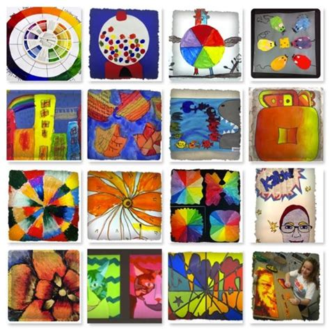 pattern in art lesson plan free worksheets 187 art pattern worksheets high school