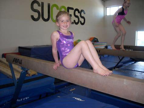 young little girls gymnastics little girls gymnastics
