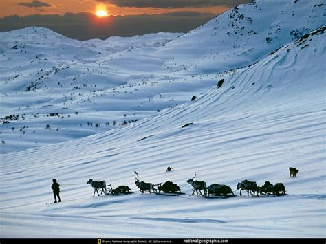 christmas wallpaper national geographic national geographic wallpapers 13