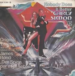 simon nobody does it better simon nobody does it better vinyl at discogs