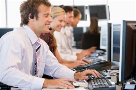 American Help Desk by The It Help Desk As A Career Builder