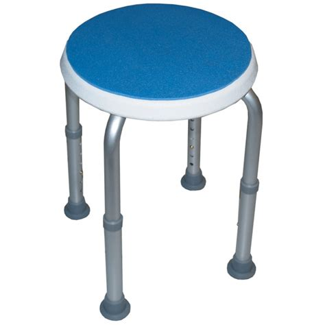 Tabouret Reglable by Tabouret R 233 Glable Blue Seat Herdegen Chaises