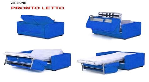 divani pronto letto divani letto roma