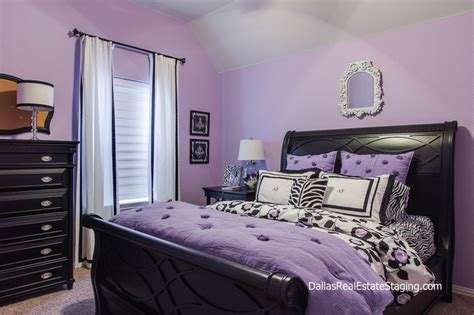 purple teenage bedroom ideas bedroom modern beautiful girl bedroom ideas girl bedroom