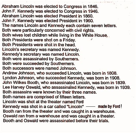 what school did abraham lincoln go to as a child 25 best ideas about lincoln kennedy on