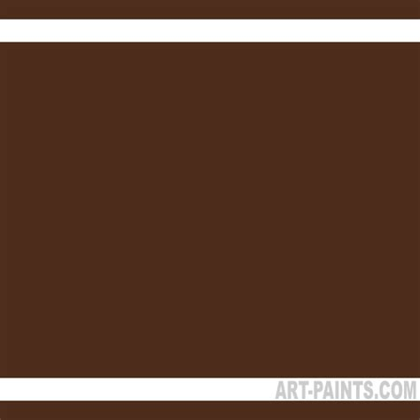 light brown brown d12 camouflage makeup paints d12 light brown brown d12