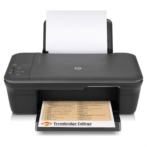 reset impresora hp deskjet 1050 download driver hp deskjet 1050 free download drivers