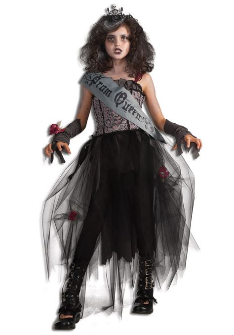 scary halloween costumes for girls scary halloween costumes for girls age 11