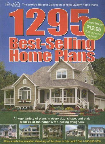 top selling house plans download pdf 1295 best selling home plans country