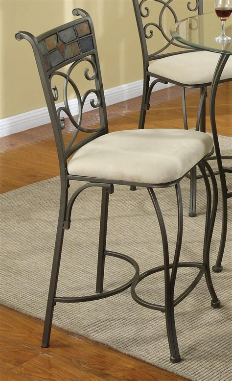 Buy Counter Height Stools by Best 25 Counter Height Stools Ideas On