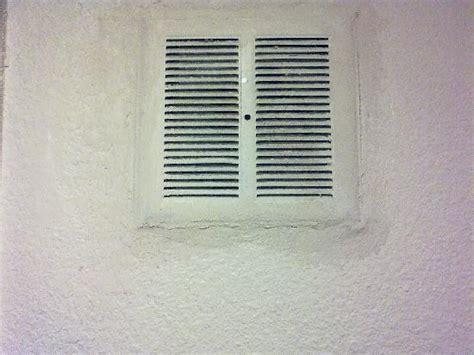 Bathroom Air Vent Bathroom Air Vents Images
