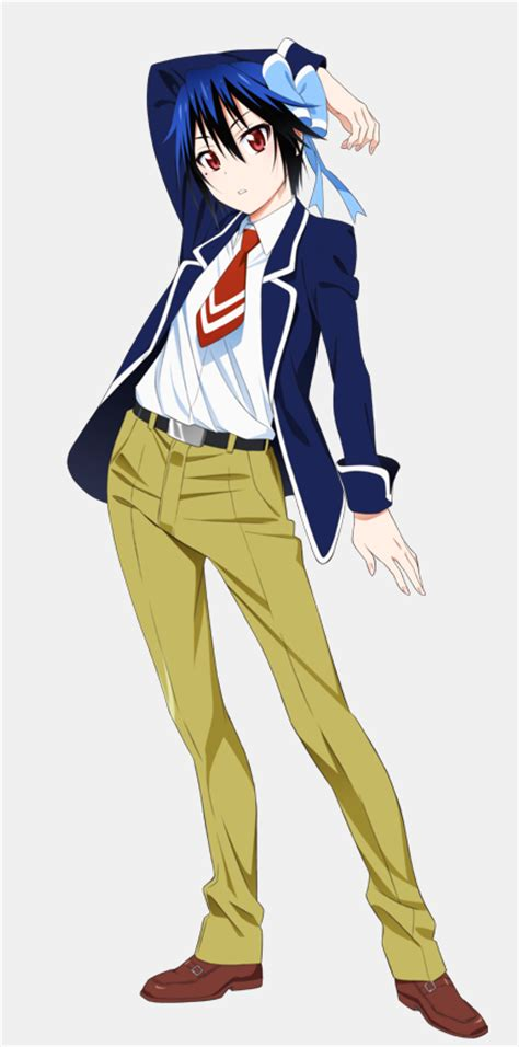 nisekoi false love tv anime news network crunchyroll latest look at quot nisekoi quot anime character designs