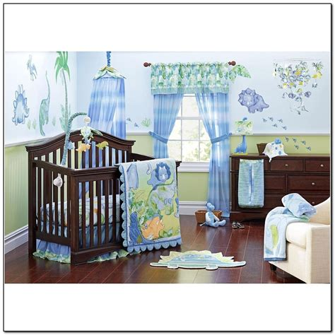 Crib Bedding For Boys Dinosaur Crib Bedding Sets For Boys Page Home Design Ideas Galleries Home Design