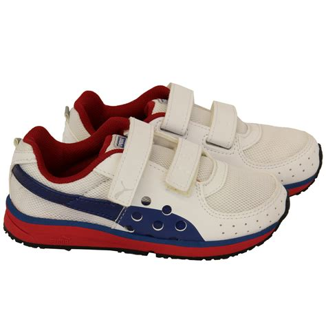 kid designer shoes boys trainers suede leather shoes infants