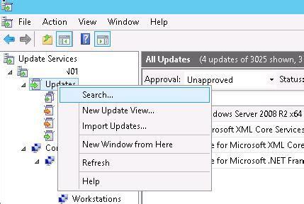 how to correctly uninstall updates in windows woshubcom how to correctly uninstall updates in windows windows os hub