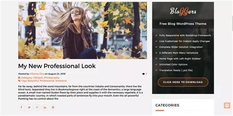themes similar to avada what is the most similar wordpress theme to the one used