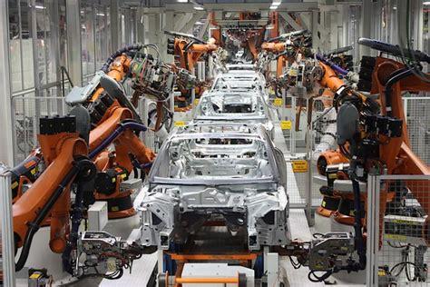 Werk Audi Ingolstadt by Schall In Ingolstadt Bilder News Infos Aus Dem Web