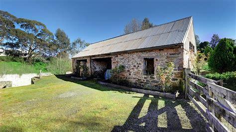 S Shed Australia by Shed Houses South Australia