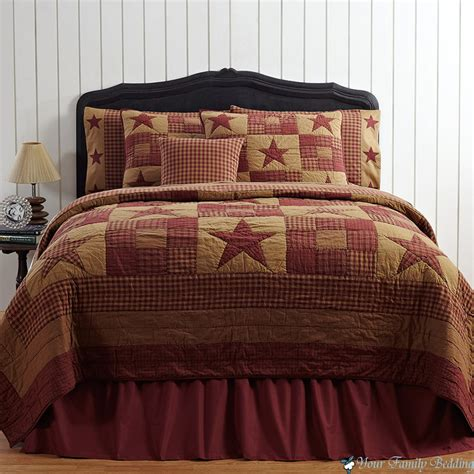 bedding queen queen bed comforter sets home furniture design