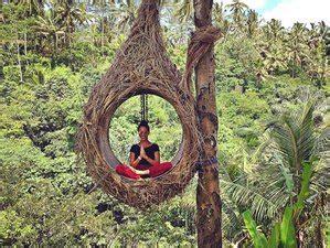 days  hour  development yoga teacher training