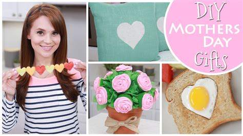 ideas for mothers day mother s day gift ideas 2016 to make homemade for wife
