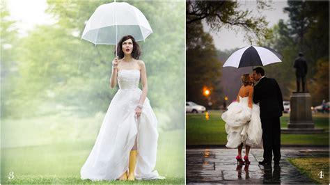 wedding photos oh rainy wedding day 187 the day s