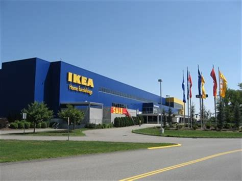 Ikea Ma | ikea stoughton massachusetts ikea on waymarking com