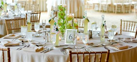 Wedding Quotes Reception by Wedding Reception Quotes Like Success