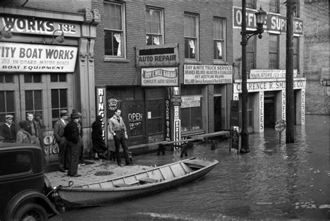 coupon code for pa boating license 1936 ohio river flood in louisville kentucky image free