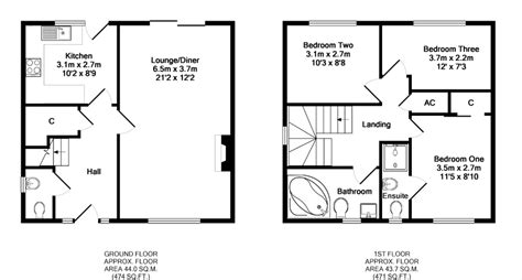 floor plan standards adept property services floor plan house plan
