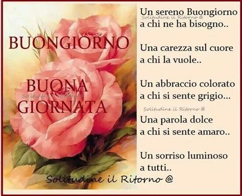 117 best images about pensieri 117 best images about buon giorno on italian