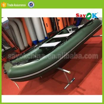 cheap electric boats for sale cheap pvc hull electric motor for used inflatable boat
