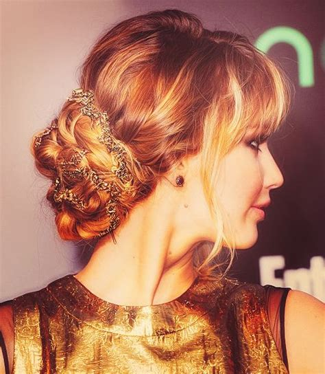 amazing hairstyles games 139 best jennifer lawrence images on pinterest