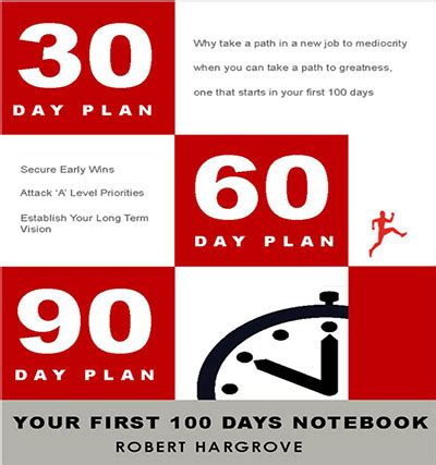 the new hr leader s 100 days how to start strong hit the ground running achieve success faster as a new human resources manager director or vp books your 100 days leap consulting services