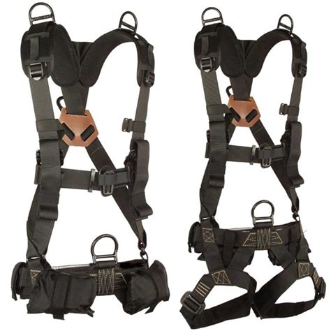 tactical harness stabo tactical harness