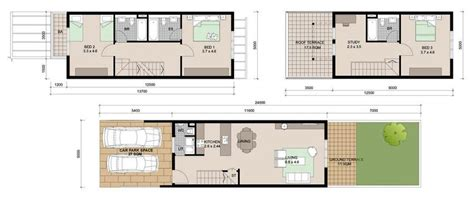 kolea floor plans 3 bedroom villa floor plans download 3 bedroom villa floor