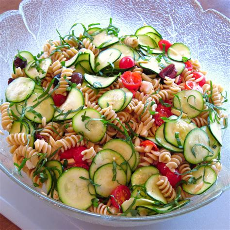 pasta salas pasta salad recipes very best pasta salad recipe view