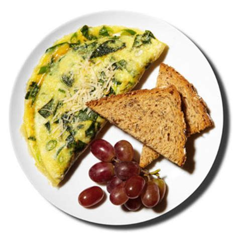 healthy fats breakfast low calorie breakfast recipes for weight loss fitness