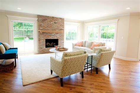 the room tulsa midtown tulsa home renovation home innovations