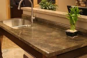 At Home Design Inc Rapid City Sd show room stone center