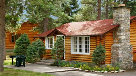 one room cottage one bedroom log cabin 3 bedroom cabins in the smoky