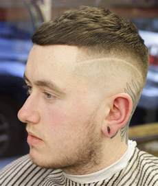 mens short hairstyles 20 very short haircuts for men
