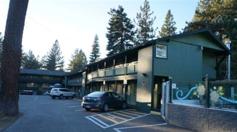 big pines mountain house 301 moved permanently