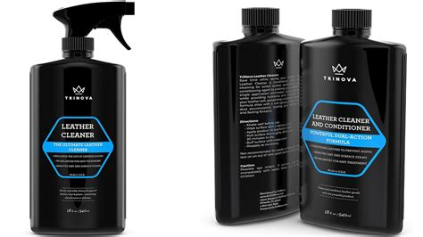 best leather best leather cleaner best best best leather cleaner for