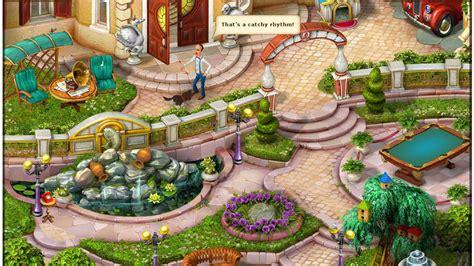 garten gestalten am pc minigames wimmelbildspiel garten gl 252 ck 2 kostenlos testen