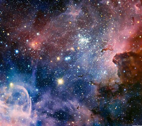wallpaper bintang taurus universe abstract desktop 2160x1920 galaxy s4 wallpaper hd
