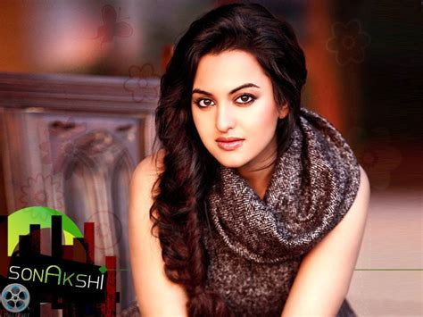 sonakshi sinha hot hd wallpapers gallery blogger tattoo design bild indian bollywood sonakshi sinha hot pics sonakshi sinha