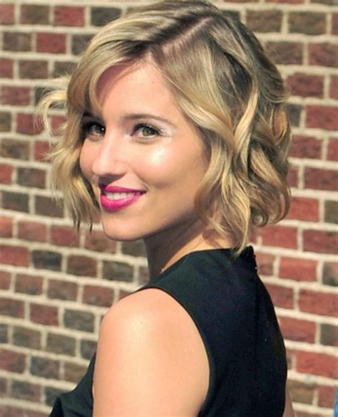 25 best ideas about neck length hairstyles on pinterest 15 inspirations of neck long hairstyles