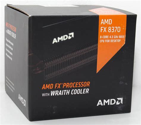Pc Amd Vishera Fx 8370 pc ekspert hardware ezine amd fx 8370 wraith cooler test