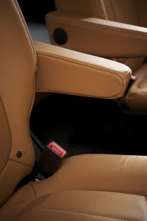 asientos de cuero para coche asientos de cuero coche descargar fotos gratis